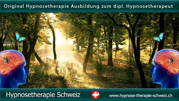 image-7097620-Hypnose-Therapie-Therapeut-Coaching-Schule-Schweiz-.jpg