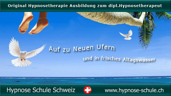 image-7216886-Hypnose-Schule.jpg