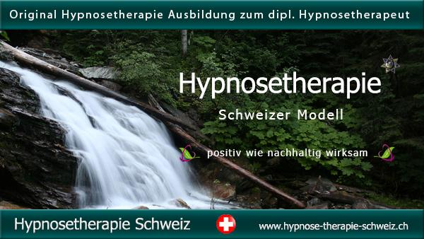 image-7221854-Hypnose_Ausbildung_Supervision_Therapie_Coaching.jpg